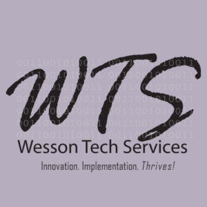 Wesson Tech Services