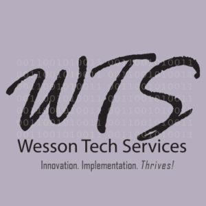 Wesson Tech Services