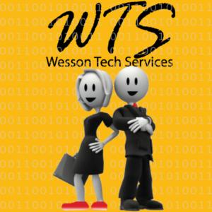 WTS Wesson Tech Services